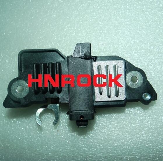 NEW Alternator Voltage Regulator 13421200/04-042 F00M145220 F00M145349 F00MA45206 230249 333261 CRE10100AS CRE10100GS