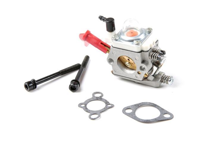Rofun 997 Carburetor Fit 26cc 27 5cc 29cc 30 5cc 32cc 36cc Zenoah Cy Engine For 1 5 Hpi Rovan Km Baja 5b 5t 5sc Losi 5ive T Carburetor Engine Hpi Baja 5bbaja 5b Aliexpress