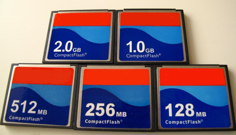 Для ЧПУ IPC роутер принтер компьютер медицина Промышленный компактный флэш-памяти CF 128 МБ 256 МБ 512 МБ 1 Гб 2 Гб карта памяти цена SPCFXXXXS