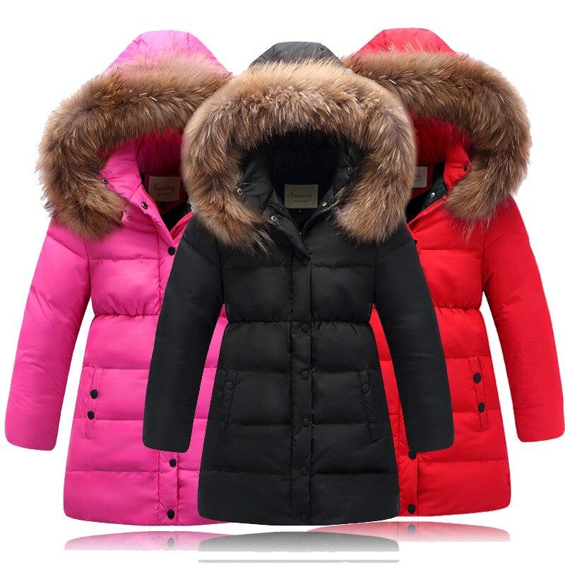 2017 الشتاء جديد أسفل سترة الفتاة لون نقي بسيط أسفل سترة فتاة عالية المخملية أسفل سترة الأزياء جديد الباردة معطف