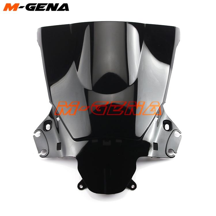 Motorcycle Windscreen Windshield For CBR250R CBR250 R CBR 250R MC41 2011 2012 2013 CBR 250 R 11 12 13
