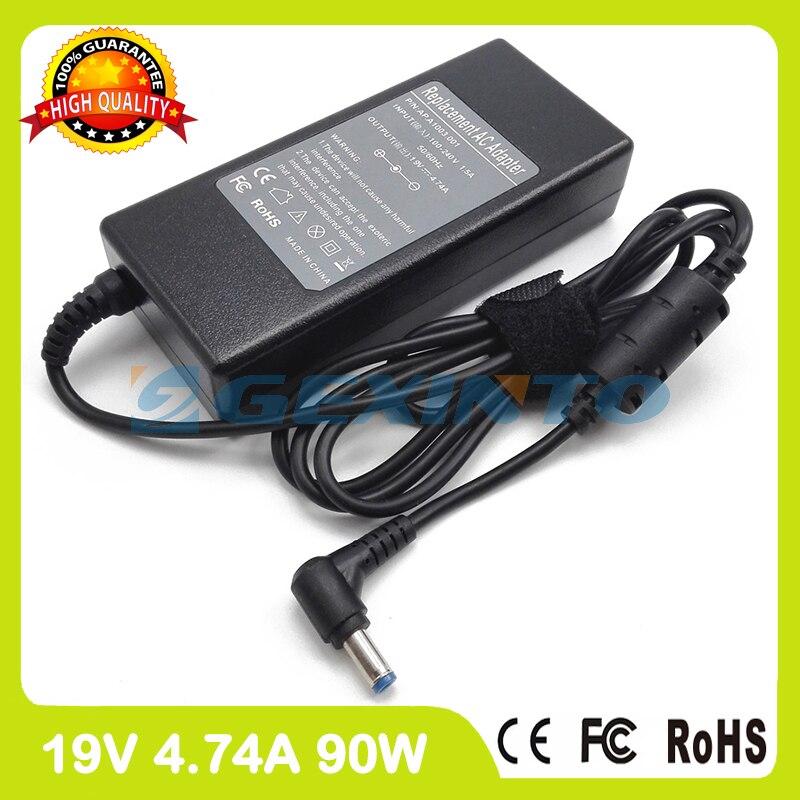 19V 4.74A 90W Ноутбук ac зарядное устройство адаптер PA-1900-32 для Acer TravelMate 7720 7720G 7730G 7730 7740G 7740Z 7740ZG 7740