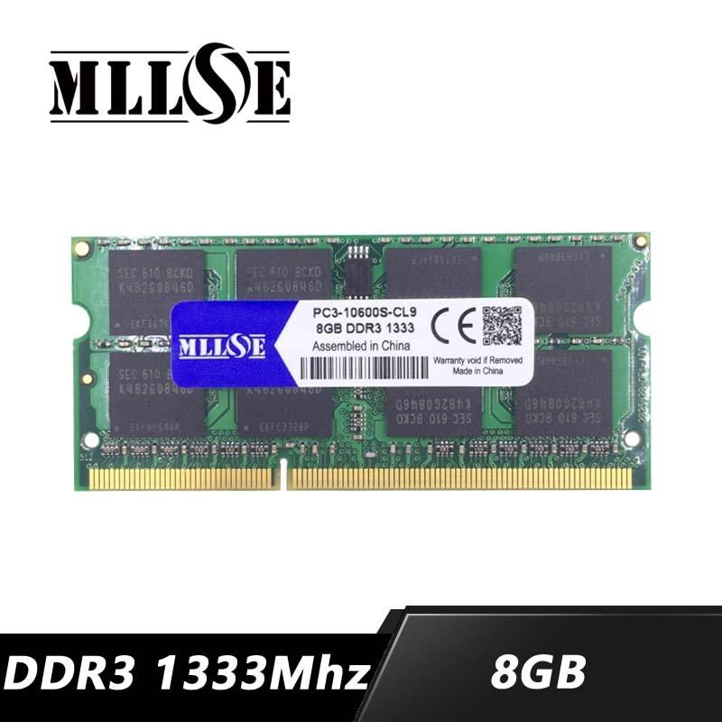 بيع ddr3 ذاكرة 8gb 16gb 1333 pc3-10600 sdram المحمول ، 8gb ddr3 1333 mhz pc3 10600 دفتر ، ميموريال رام ddr3 8gb 1333 mhz