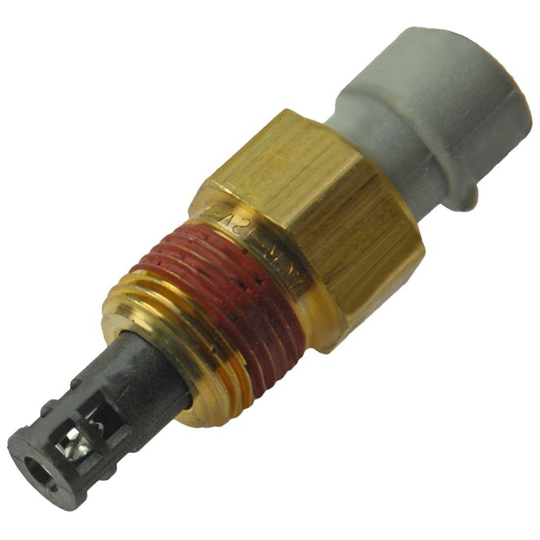 AUTO -Fast Response Intake Air Temperature Sensor ( IAT / MAT / ACT)