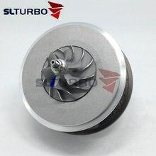 Chretien Nieuwe 713673-5005S Voor Vw Sharan 1.9 Tdi 85Kw 115 Hp Auy Ajm-Core Turbine Evenwichtige 038253019DV 713673-5006S Cartridge Turbo