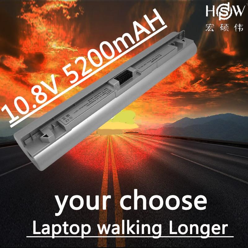 HSW Аккумулятор для ноутбука Sony VGP-BPL18 VGP-BPS18 VPCW115XG VPCW11AXJ VPCW119XJ VPCW218JC VPCW12AAJ VPCW12AKJ VPCW12AVJ VPCW21AAJ
