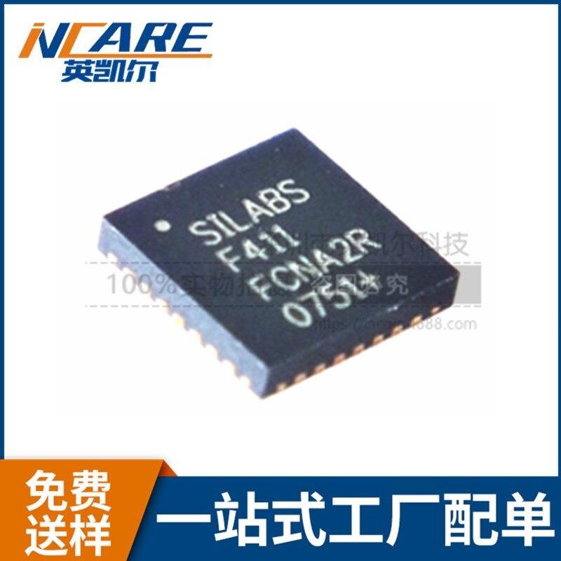 Producto Original C8051F411-GMR LM22670TJ-ADJ STC90C58AD-40I-PDIP40 AD8226ARZ-R7 LAN9500A-ABZJ TPS7A4901DGN