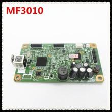 Плата отформатирования для canon MF3010 MF-3010 MF 3010 Материнская плата FM0-1096 FM0-1096-000