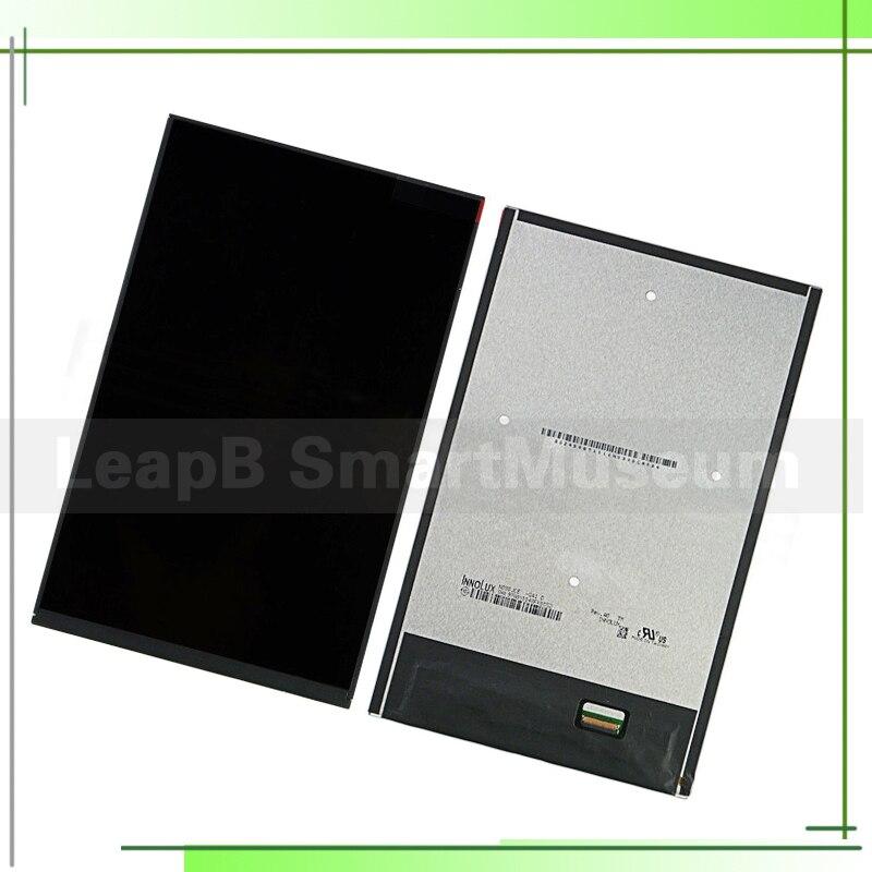 "Quality 8.0"" LCD Display for Chuwi Hi8 / Hi8 Pro Full HD Retina 1920x1200 Matrix Internal LCD Screen Replacement"