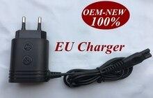 100-240 V prise USB EU chargeur adaptateur remplacer la charge de tête pour philips rasoir hq8 PT730 PT735 PT860 PT870 AT750 AT751 AT890