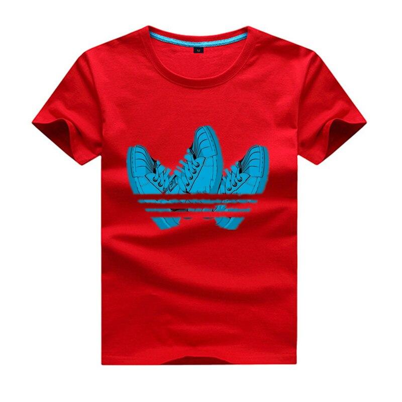 Última novedad GODODOMAOYI Verano de 2019 T, camisa de niño de manga corta Camiseta Bebes Superman de dibujos animados de los niños de dibujos animados niños niñas camiseta