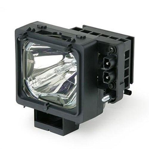 متوافق التلفزيون مصباح لسوني XL-2200U ، A1085447A ، KDF-55WF655 ، KDF-55XS955 ، KDF-60WF655 ، KDF-60XS955 ، KDF-E55A20 ، KDF-E60A20