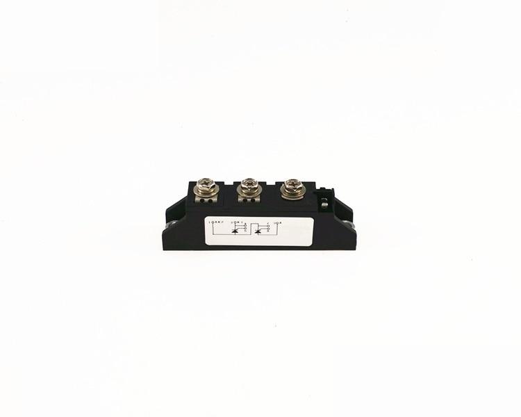 Módulo SCR MCC56-08IO1B/12yo1b/14yo1b/16yo1b/18yo1b/módulo de tiristor