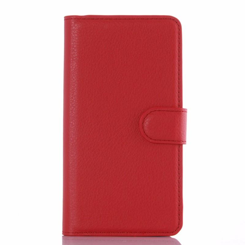 Dla lenovo a6010 a6000 capa luxury leather wallet odwróć case dla lenovo a 6010 a6010 plus a6000 plus pokrywa z czytnikiem kart stojak 14
