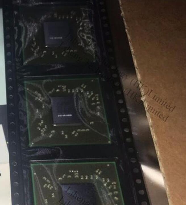 В наличии E40496 D525 SLBXC CPU a $70 a Пуск