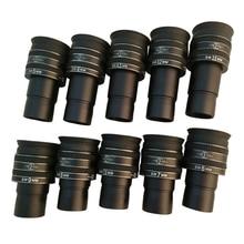 1,25 Okular TMB 58 Grad 2,5/3,2/4/4,5/5/6/7/ 7,5/8mm Planetary Okular Für Astronomie Teleskop Monokulare Fernglas