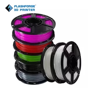 Kg Filament Kaufen Sie Kg Filament Mit Kostenlosem Versand Auf Aliexpress