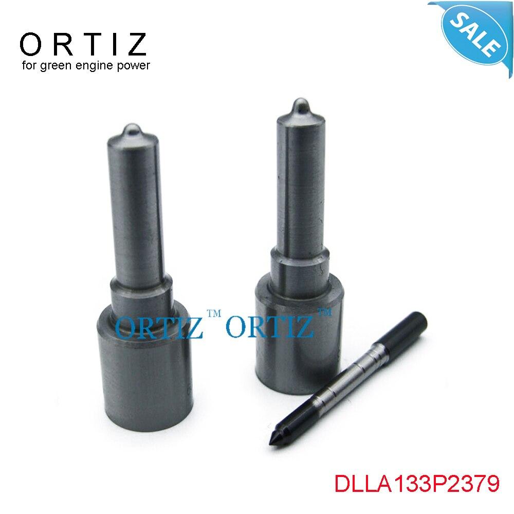 ORTIZ оригинальный дизельный инжектор 0445 120 348 сопло DLLA 133 P2379, головка сопла DLLA 133 P2379, DLLA133 P 2379