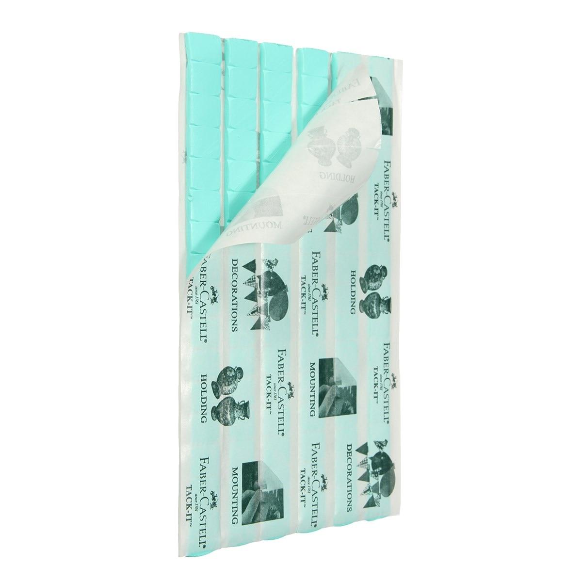 Nail Art Clay Removable Adhesive Glue Tape Non-trace Reuse For Nail Art DIY Decoration Nail False Mancine Tools