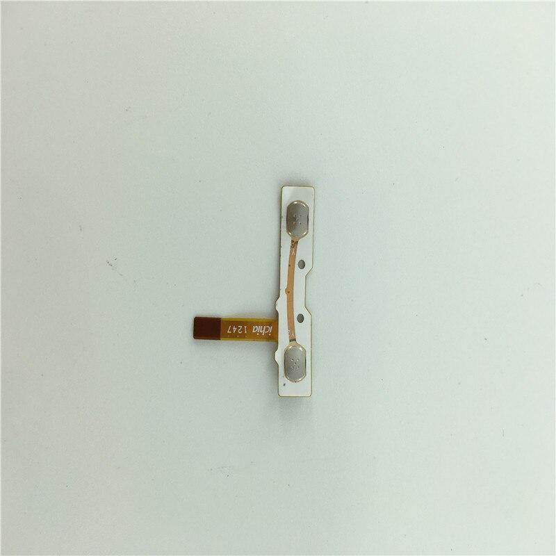 Accesorios de Flex Cable FPC para ASUS MeMo Pad Smart 10 ME301...