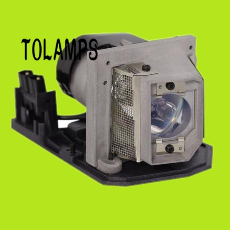 P-vip 200/0 bombilla para proyector 8 e20.8 EC. k0700.0011 Original lámpara para proyector con vivienda para H5360 H5360BD V700 H5370BD H5380B