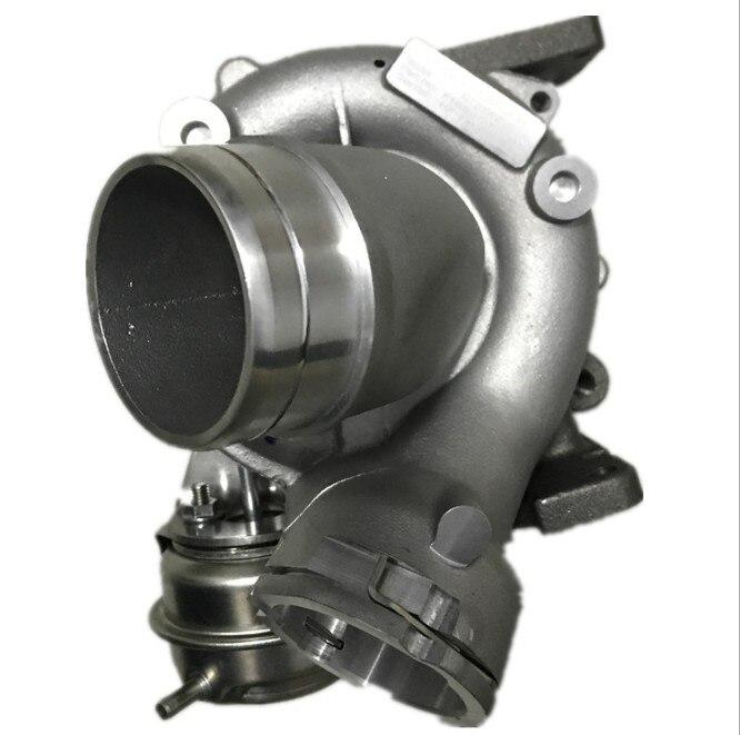 Xinyuchen turbocharger for Volkswagen Passat B5 1.9 TDI AWX AVF 96kw