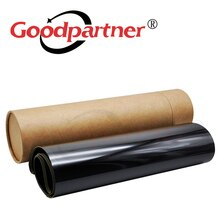 1X 5500 5550 C9734A C9734B Transfer Belt for HP Color LaserJet 5500 5500dn 5500dtn 5500n 5550 5550dn 5550dtn 5550hdn 5550n