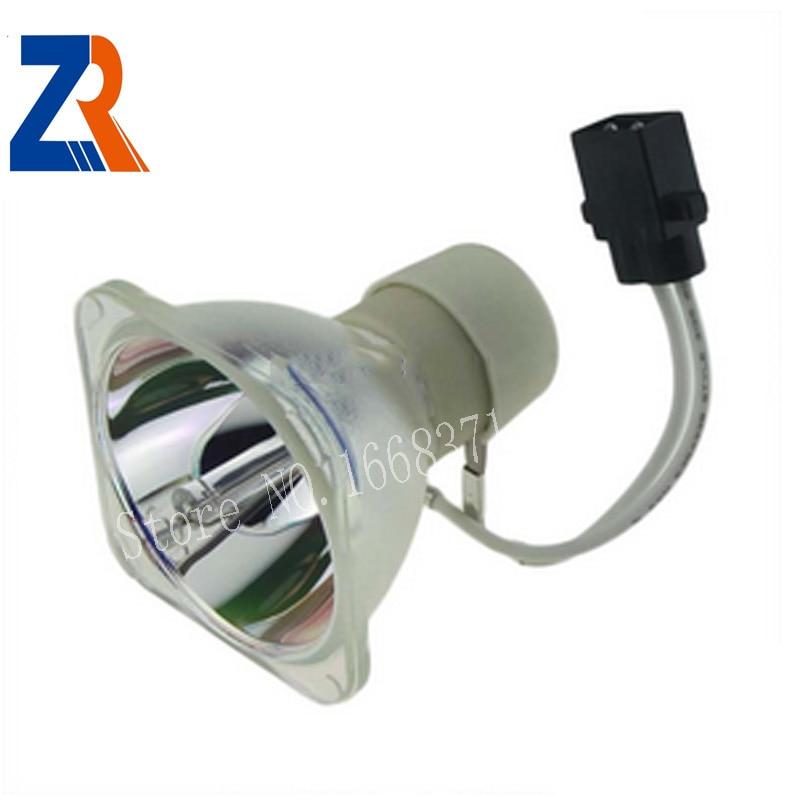Lámpara de proyector Original de alta calidad 5J. J3T05.001 para MS614 MX613ST MX615 MX615 + MX660P MX710