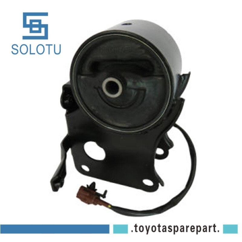 Montaje del motor trasero para TEANA J31Z VQ23DE + VQ35DE 04-06 11320-8Y100