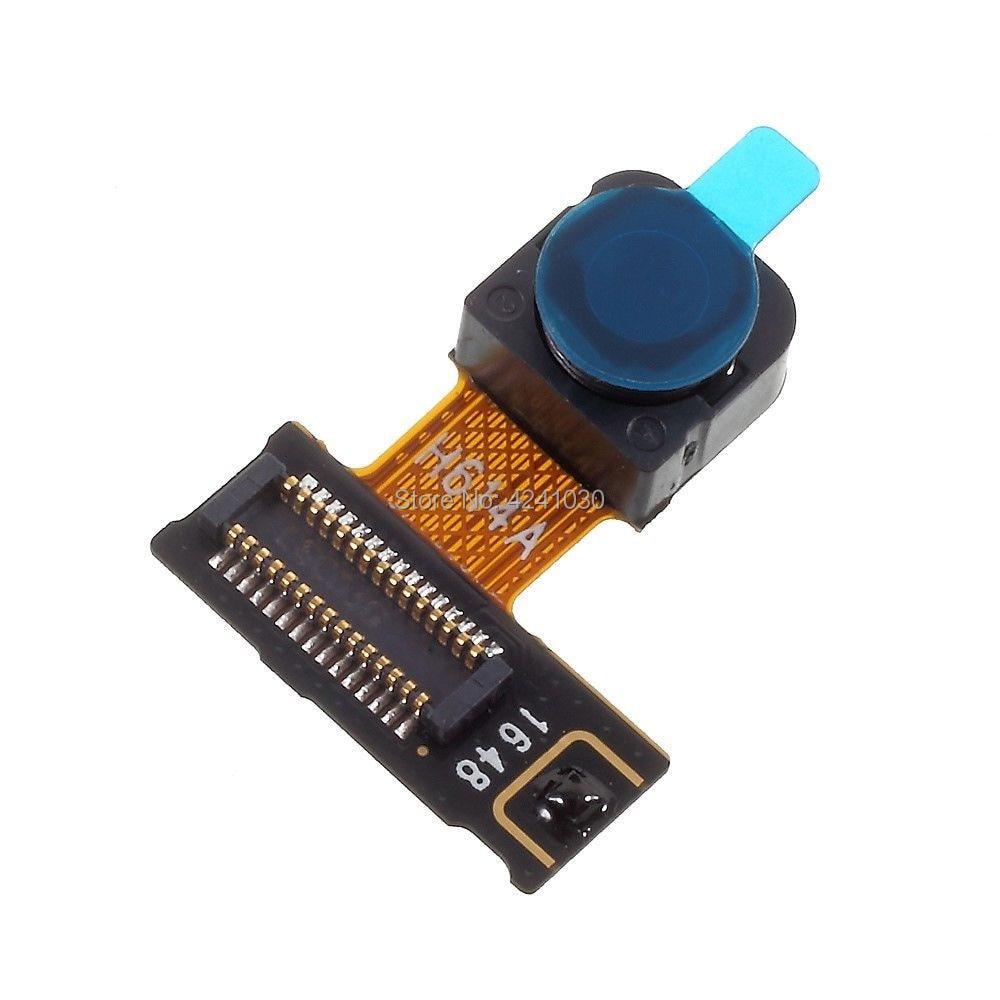 Recambio de cámara frontal Flex Cable para LG G6 H870 H871 H872...
