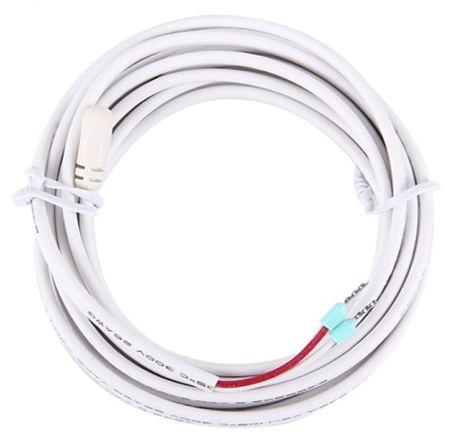 Датчик контроля температуры NTC (10 K) с кабелем длиной 2,5 м