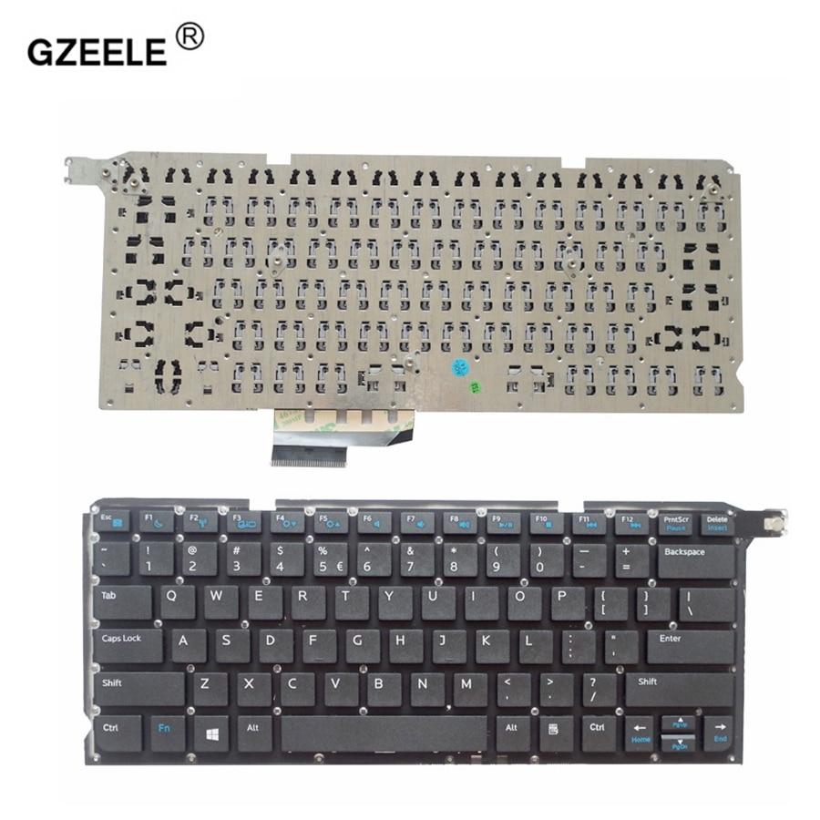 Клавиатура GZEELE для ноутбука DELL Vostro 14Z 5460 V5460 5470 V5470 5470R 5439 P41G V5460D 14-5439 AEJW8 V5480 US