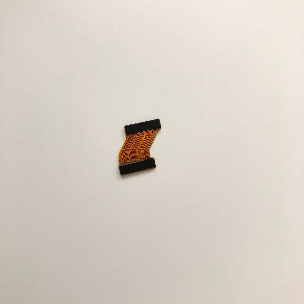 New Motherboard to Sim Slot Board FPC For Blackview BV8000 Pro MT6757 Octa Core 5.0 Inch 1920*1080 Free Shipping