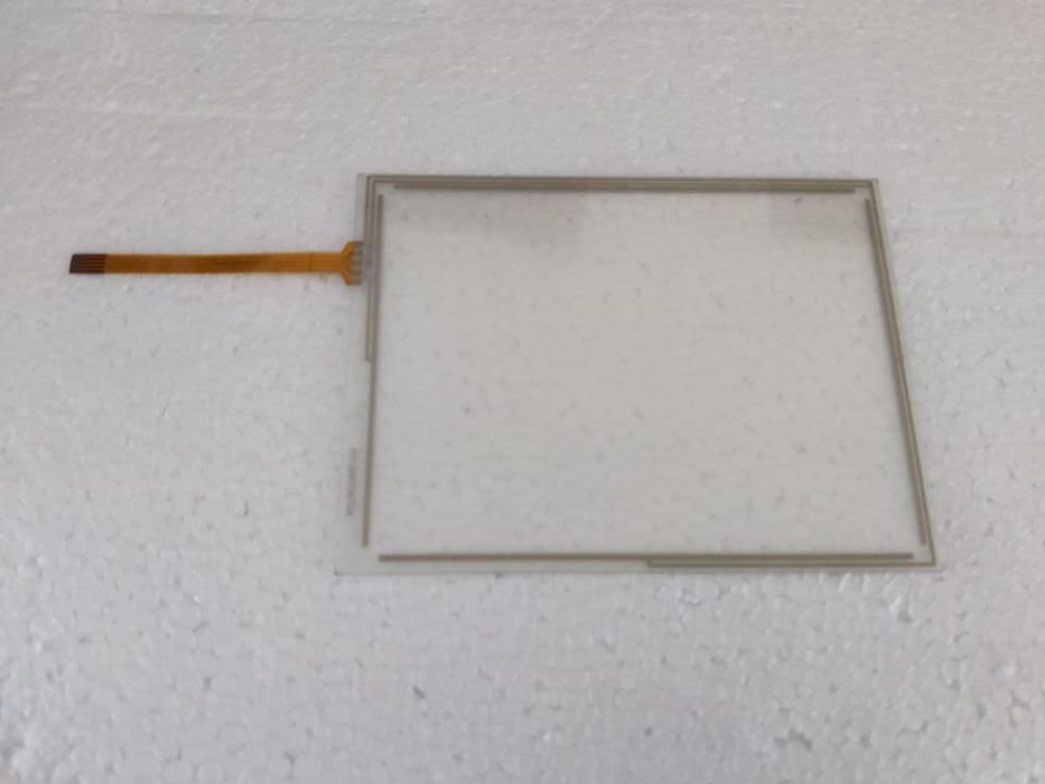 NX 100 لوحة زجاجية تعمل باللمس لإصلاح لوحة المعلم ~ تفعل ذلك بنفسك ، جديدة ولها في الأوراق المالية