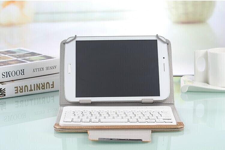Новый чехол-клавиатура из искусственной кожи для AlldoCube talk9x talk 9x u65gt talk98 t9 lte 9,7 планшетный ПК cube talk 9x чехол-клавиатура