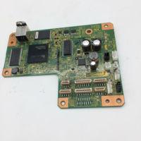 FORMATTER MAIN BOARD FOR EPSON LOGGICAL STYLUS L801 L800 PRINTER printer parts
