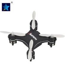 Original CHEERSON CX-10SE CX10SE Mini Drone 6 axes RC Micro Quadcopters avec LED lumières CX-10 mise à niveau hélicoptère RTF Dron jouet