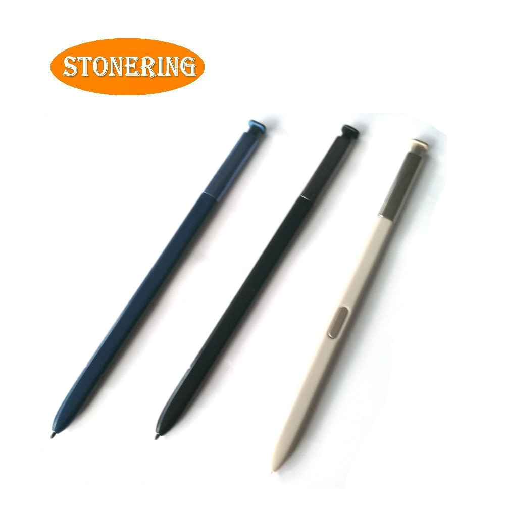 Новый сенсорный Стилус S ручка Spen ручка для Samsung Galaxy Note 8 N950 N950F Замена