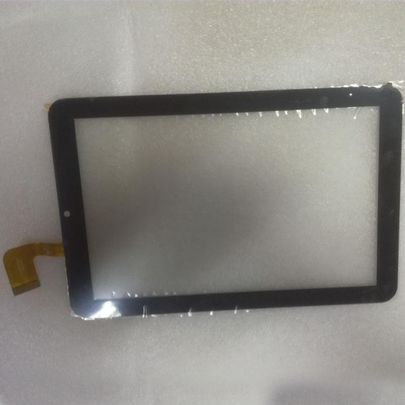 Panel de pantalla táctil Myslc para tableta Altroconsumo 791 quad core 8 pulgadas