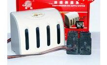 متوافق كيبك استبدال لكانون PG740 CL741 PG 740 CL 741 ل Pixma MX517 MX437 MX377 MG3170 MG2170