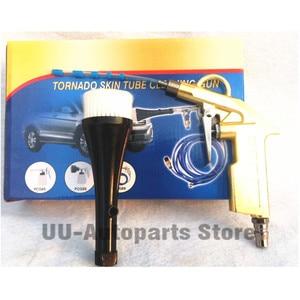 Image 2 - Пистолет Tornado высокого давления, инструмент для мойки автомобиля с воздушным импульсом