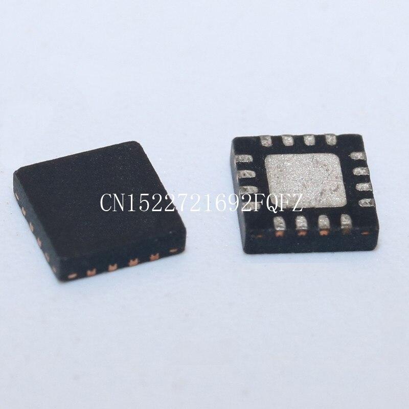 10 piezas M26123 MP26123DR MP26123DR-LF-Z QFN16 nuevo y original