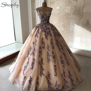 Long Arabic Style Evening Dress 2020 Sweetheart Lace Backless abendkleider Lebanon Design Women Formal Evening Gowns