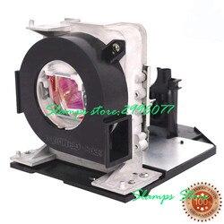 Lâmpada Do Projetor de Substituição com Habitação para NEC P502H NP39LP/NP-P502H/NP-P502W/NPP502H/NPP502W/P502W com 180 dias de garantia
