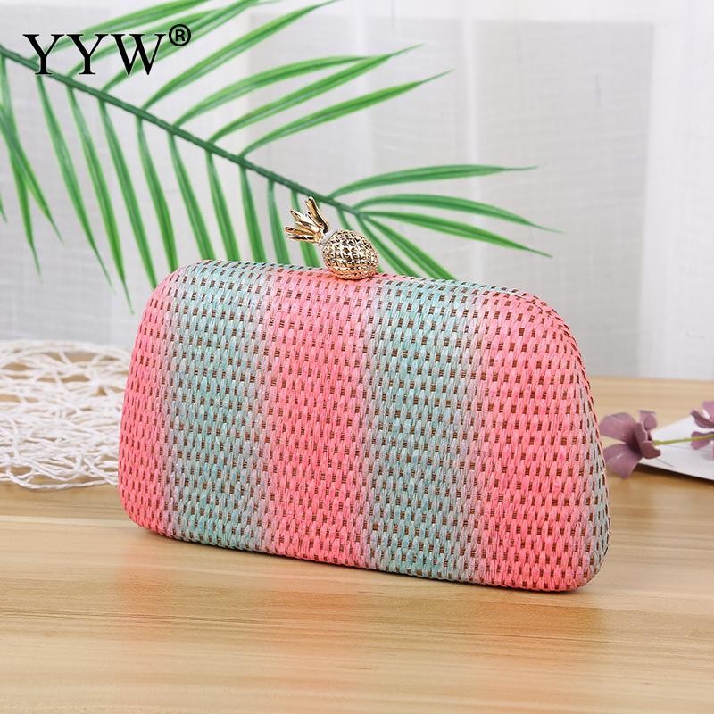 Женская сумка-мессенджер, мини-сумка с цепочкой через плечо, квадратной формы