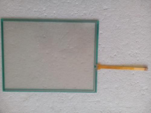 XBTG5230 ، XBTG5330 ، XBTG4330 ، XBTGT6330 ، XBTG5330 اللمس زجاج الشاشة ل HMI لوحة إصلاح ~ تفعل ذلك بنفسك ، دينا في المخزون