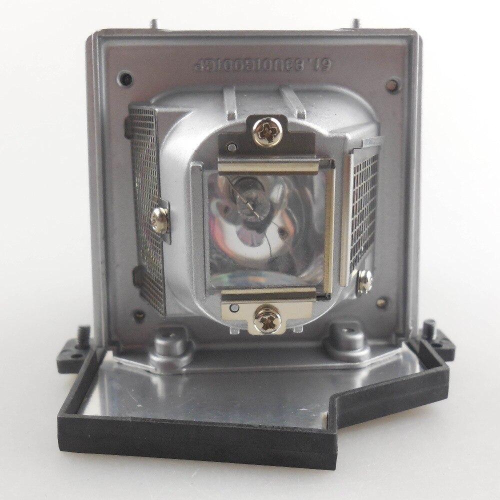 Lampe de projecteur dorigine TLPLV6 pour TOSHIBA TDP-T9/TDP-S8/TDP-T8