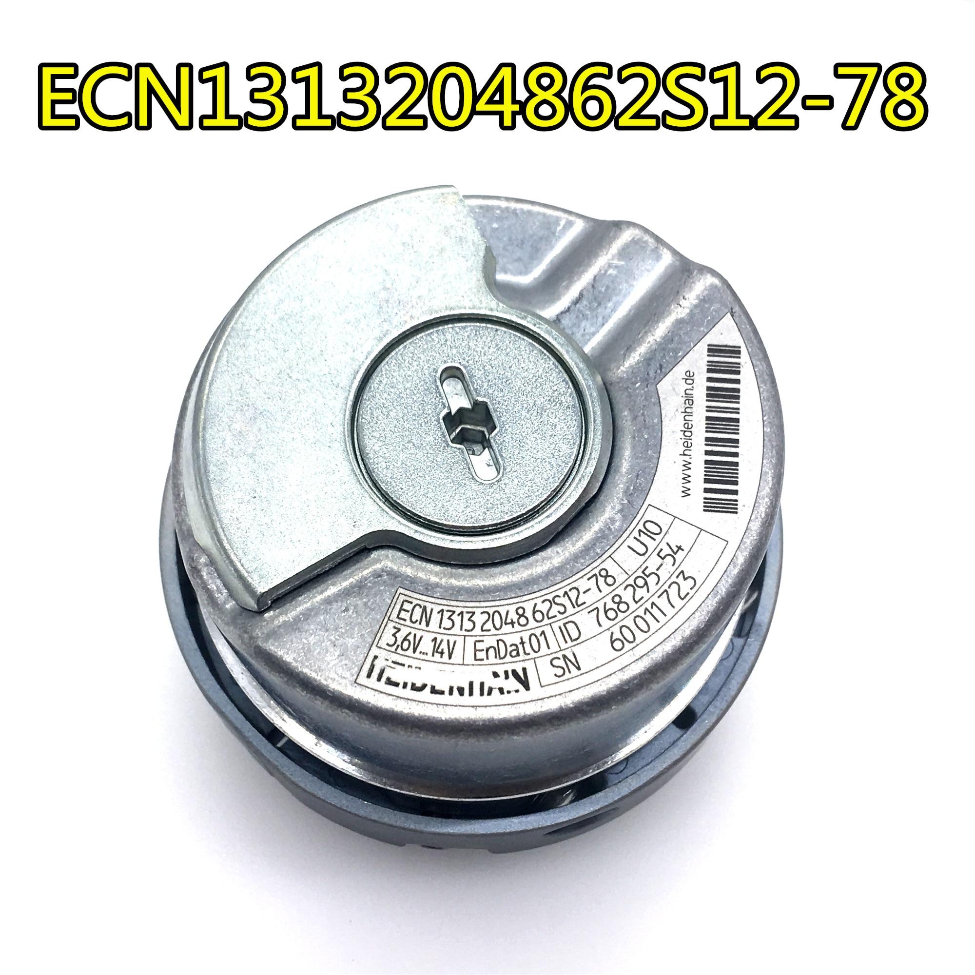 Для HEIDENHAIN ECN1313204862S12-78 ECN1313 2048 62S12-78