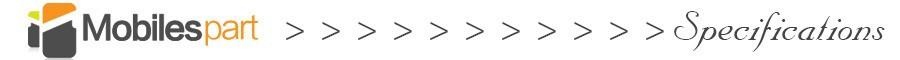 Ekran lcd dla xiaomi redmi note 3 pro miękkie-klucz wymienić podświetlenie wyświetlacza lcd + dotykowy ekran dla xiaomi redmi note 3/prime 5.5'' 2