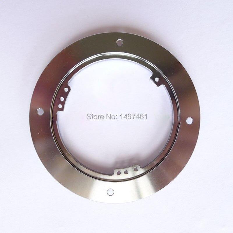 أجزاء إصلاح حربة سوني ، قاعدة معدنية لعدسة سوني سوني سوني T * FE 35 مللي متر F2.8 ZA SEL35F28Z
